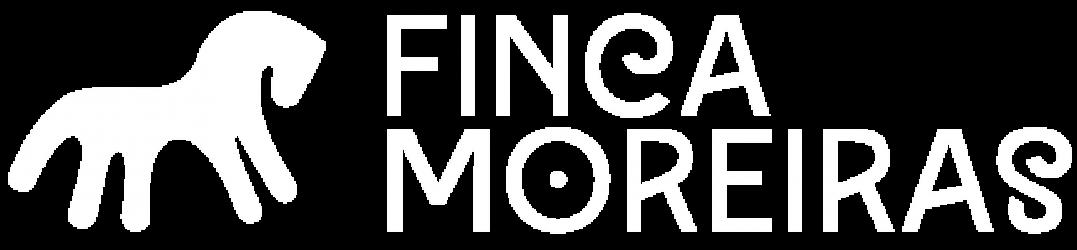 Finca Moreiras
